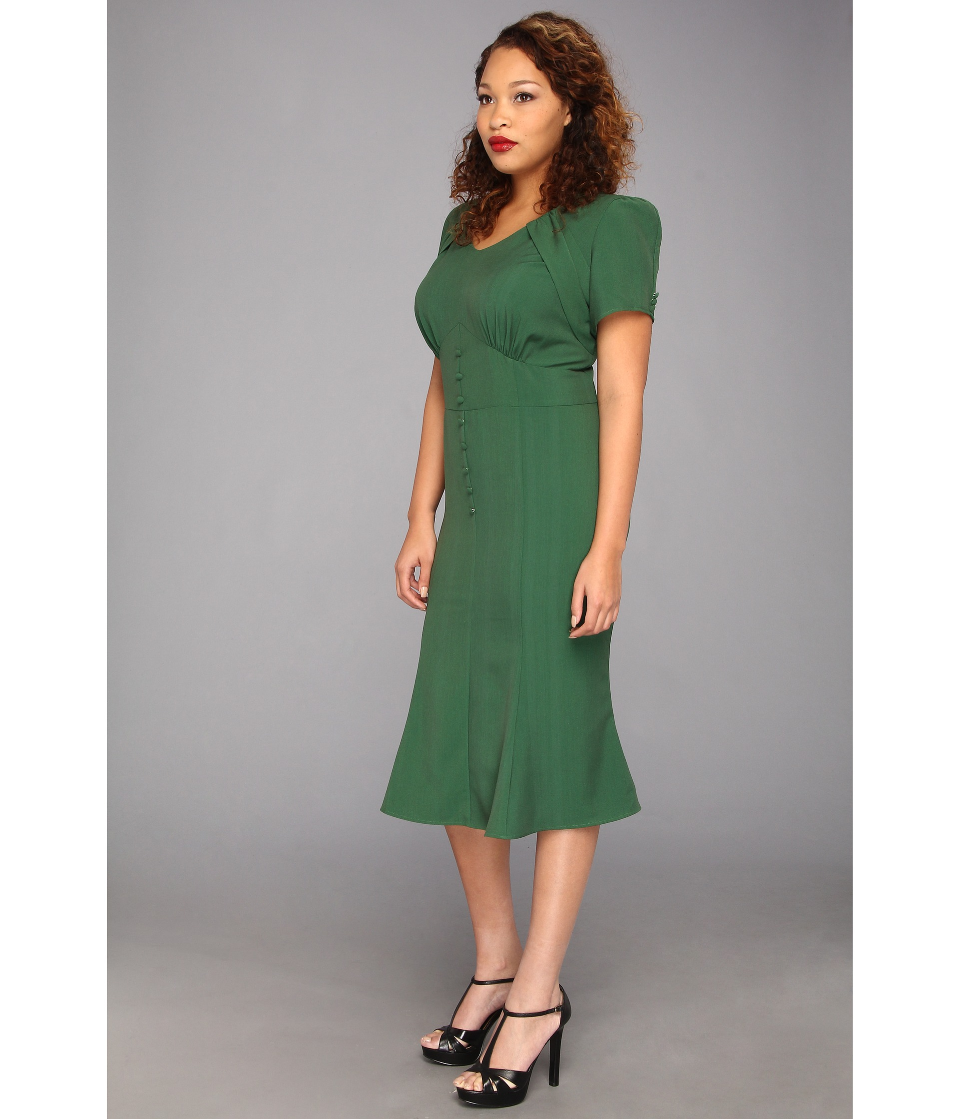 plus size attire john lewis