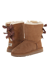 UGG Kids - Bailey Bow (Little Kid/Big Kid)