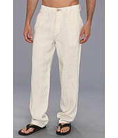 Tommy Bahama - Line of The Times Easy Fit Pant