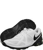 Nike - Air Max Run Lite 5