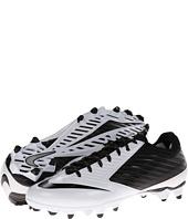 Nike - Vapor Speed Low TD