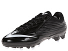 Nike - Vapor Speed Low TD (Black/White)
