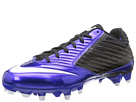 Nike - Vapor Speed Low TD (Sport Royal/White)