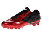 Nike - Vapor Speed Low TD (Game Red/White)