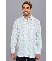 Tommy Bahama - Paisley Royale L/S Shirt