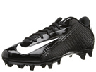 Nike - Vapor Strike 4 Low TD (Black/Black/Volt/White)