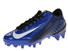 Nike - Vapor Strike 4 Low TD (Sport Royal/Black/Volt/White)