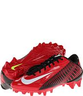 Nike - Vapor Strike 4 Low TD