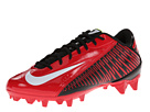 Nike - Vapor Strike 4 Low TD (Game Red/Black/Volt/White)