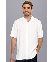Tommy Bahama - Sea Glass Breezer S/S Shirt