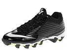 Nike Vapor Shark (Black/Black/Volt/White)