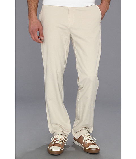 Tommy Bahama Del Chino Authentic Fit Pants