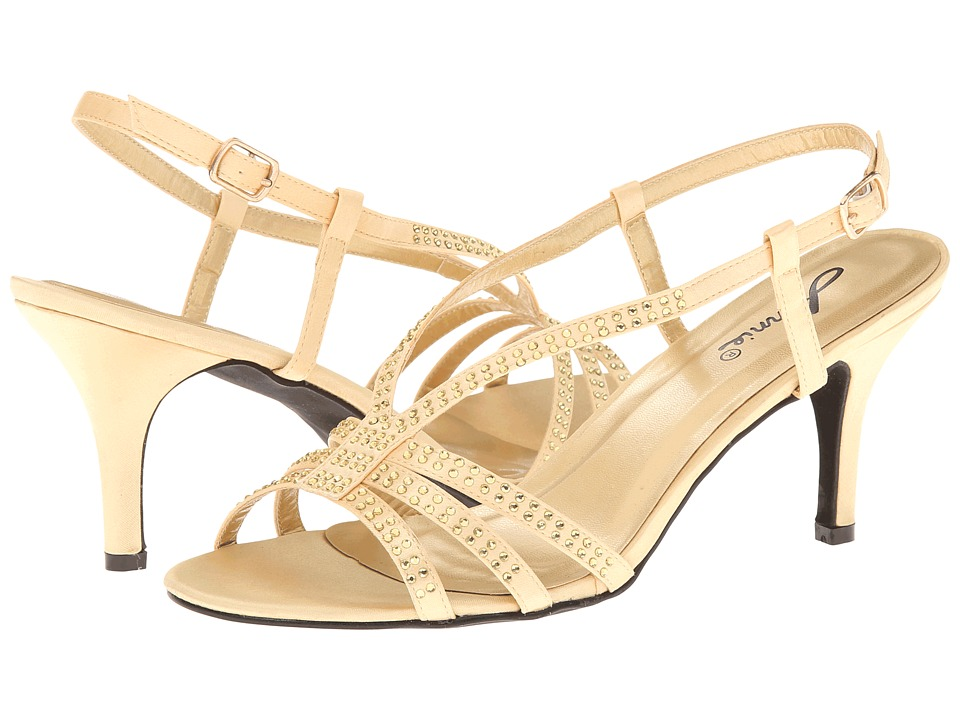 zappos gold shoes for keens sandals