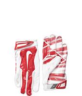 Nike - Vapor Jet 3.0