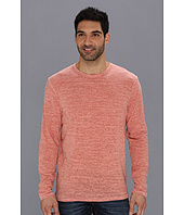 Tommy Bahama - Sunday's Best Crew Neck L/S Tee