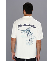Tommy Bahama - The Marlin Bar Camp Shirt