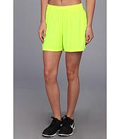 Nike - Nike 5