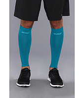 2XU - Performance Run Sleeve