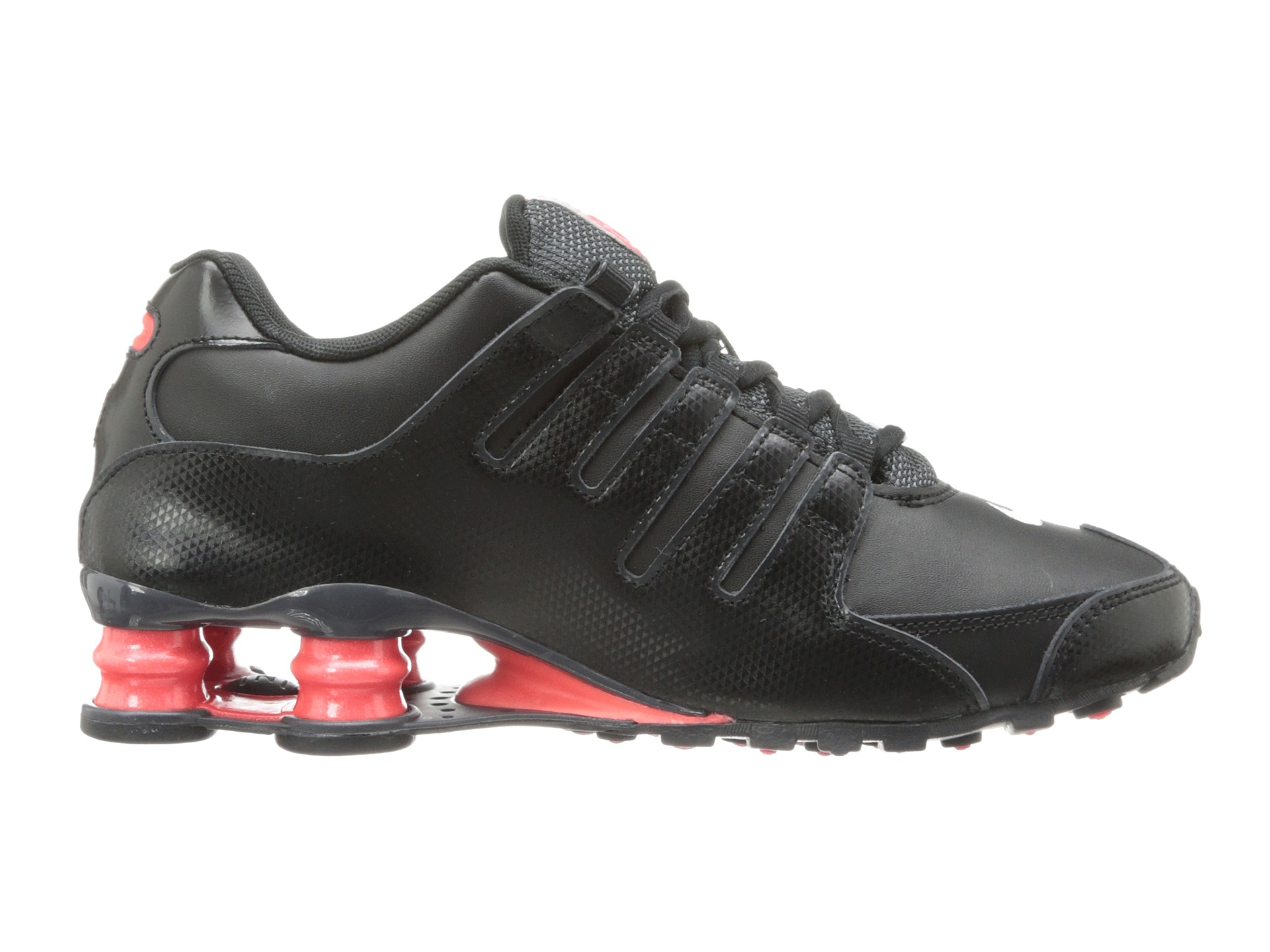 1991770922e Nike Shox