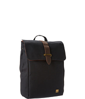 KNOMO London - Falmouth Laptop Backpack