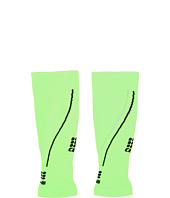 CEP - Progressive + Night Calf Sleeves 2.0