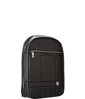 KNOMO London - Fargo Laptop Backpack