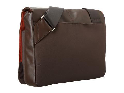 O Bag Kinsale 0