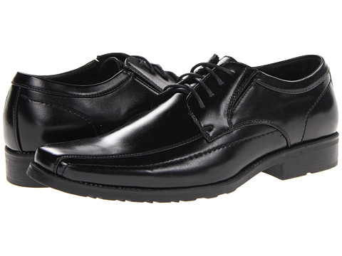 Kenneth Cole Mens Oxfords Shoes