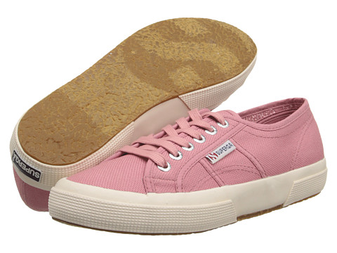 Sale alerts for Superga 2750 Cotu Classic - Covvet