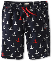 Hatley Kids - Swim Trunks (Toddler/Little Kids/Big Kids)