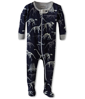 Hatley Kids - Footed Coverall (Infant)