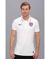 Nike - USA S/S Home Match Jersey