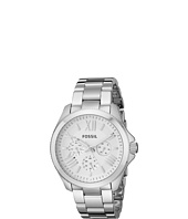 Fossil - Cecile - AM4509