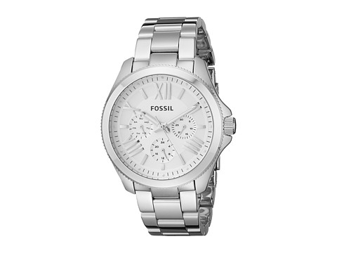 Fossil Cecile - AM4509