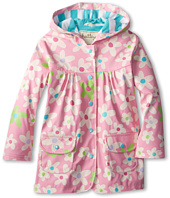 Hatley Kids - Raincoat (Toddler/Little Kids/Big Kids)
