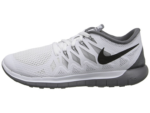 Nike Free 5.0 With Straps Kellogg Community College
