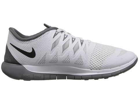 nike air max ltd wright 317934 142 - Nike Nike Free 5.0 \u0026#39;14 - 6pm.com