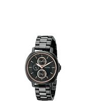 Fossil - Chelsey - ES3451