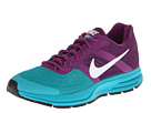 Nike - Air Pegasus+ 30 (Turbo Green/White/Bright Grape)