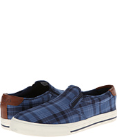 Polo Ralph Lauren - Vaughn Slip On