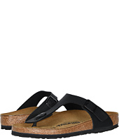 Birkenstock - Gizeh Birko-Flor™