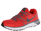 Nike - Anodyne DS 2 (Lt Crimson/Anthracite/White/Metallic)