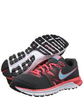 Nike - Anodyne DS 2