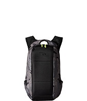 Rip Curl - F-Light 23L Backpack