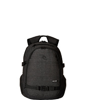 Rip Curl - Posse Backpack