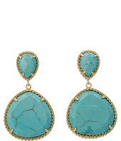 Kendra Scott - Penny Post Earring