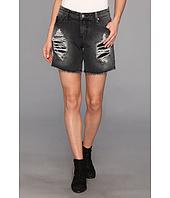 MINKPINK - Penny Black Shorts
