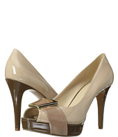Nine West - Cassilina