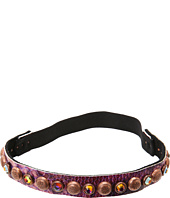 Gypsy SOULE - Studded And Bling Head Band