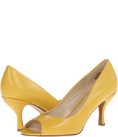 Nine West - Quinty